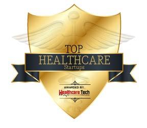 Top Healthcare Startups